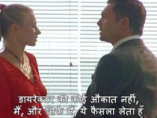 En ligne Double pénétration En Indien Plus sexy Scènes À ...